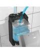 Cleanline dozatorius (tinka dezinfekciniam skysčiui arba geliui)