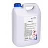 Dezinfekcija paviršiams ADK611 5L