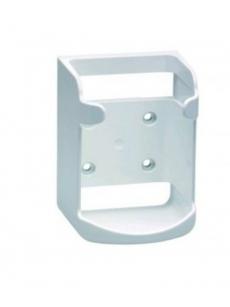 Wall soap holder FIX