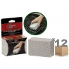 Cleaning block for GRILL (12units)