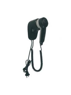 Hair dryer SC0010CS