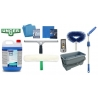 Window cleaning set WINOW POWER no2