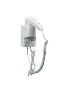 Plaukų džiovintuvas SC0030