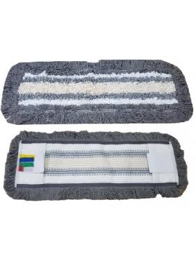 Mix material STANDART MOP 50cm