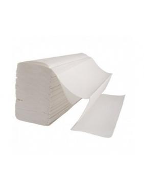 Popieriniai rankšluosčiai servetėlėmis Z MINI (25pak.)