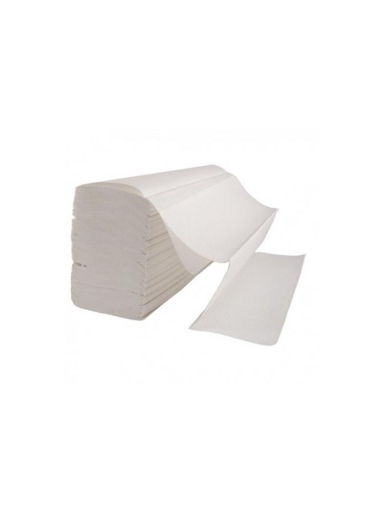 V-Folded Hand Towel Z MINI (25pack.)