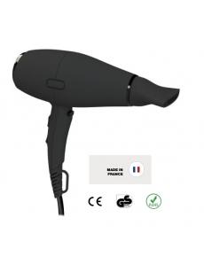 Hair dryer Calisto with plug