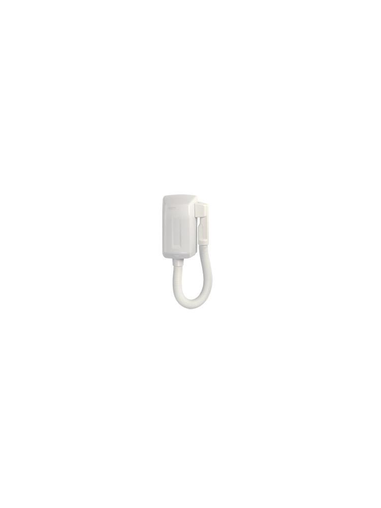 Hair dryer SC0004