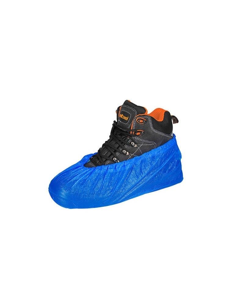 Disposable shoe cover (100units)