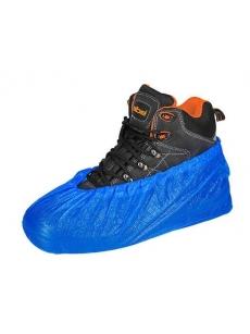 Disposable shoe cover CPE (100units)