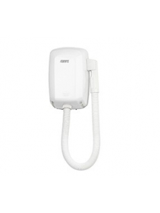 Hair dryer SC0009 (white)