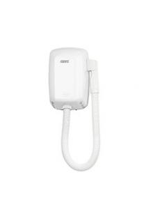 Plaukų džiovintuvas SC0009 (baltas)