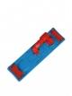 Grindų šluostės laikiklis WET 40x11cm