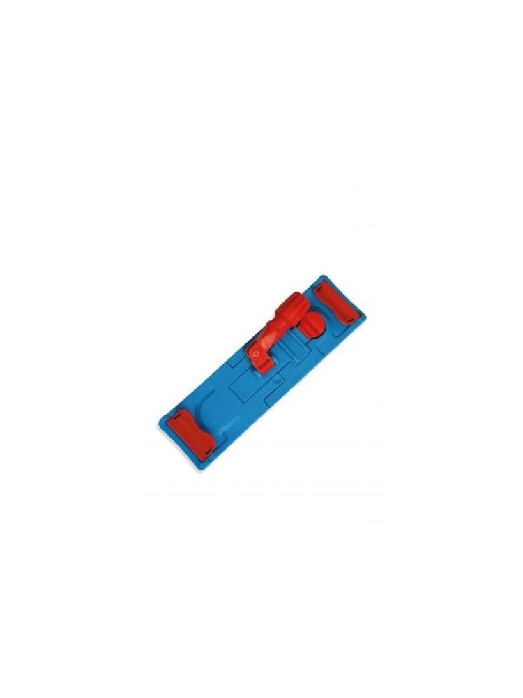 Floor cloth holder WET 40x11cm