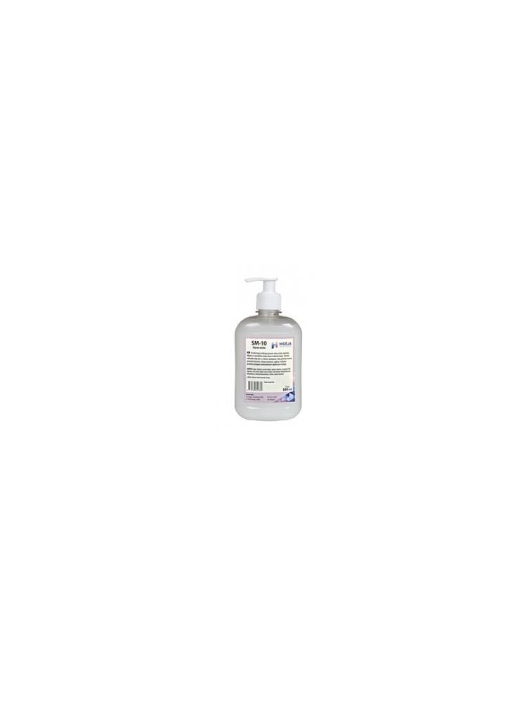Hand soap SM-10, 500ml