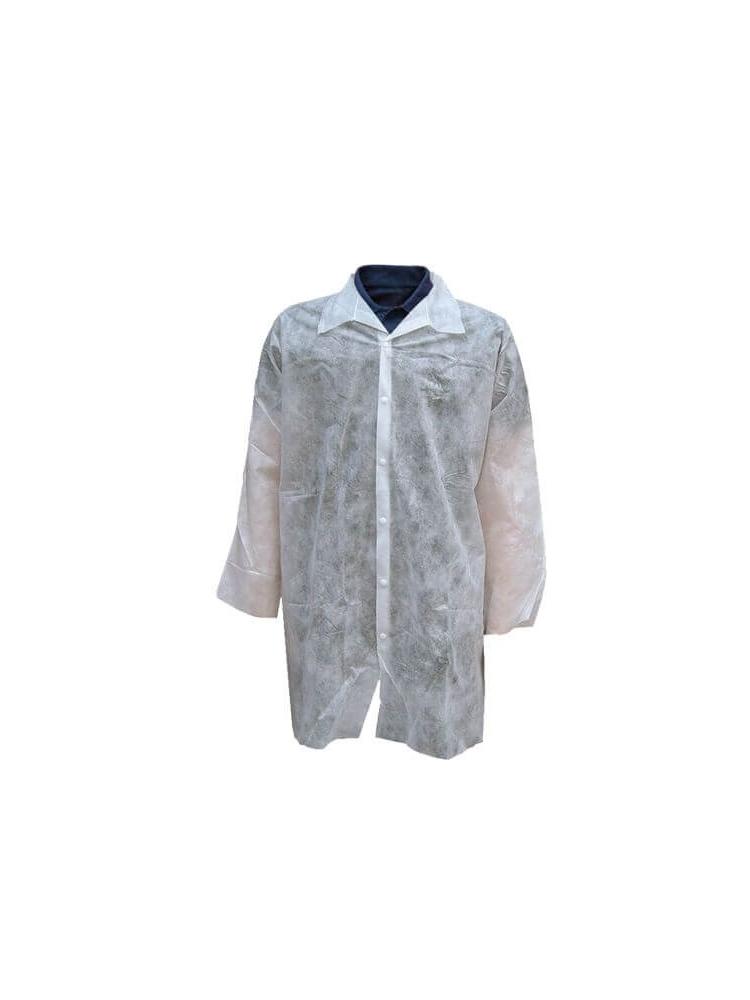 Disposable coat ECHPP (unit)