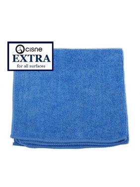 Mikropluošto šluostė Cisne EXTRA mėlyna