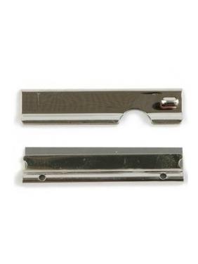 Langų ir grindų gramdiklis ECO SCRAPER CLIPS su 1 peiliuku