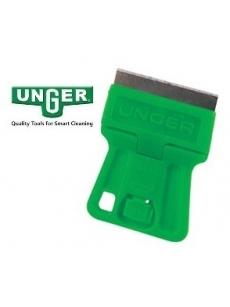 MINI UNGER scraper