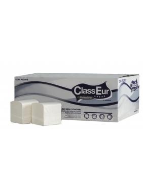 Tualetinio popieriaus servetelės CLASSEUR B PACK MINI (40pak.)