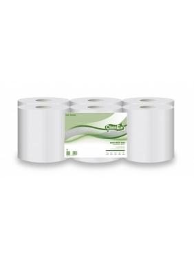 Paper towel roll CLASSEUR ECO MIDI 300 (6rul.)