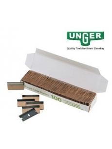 UNGER blades 4cm (100units)