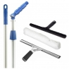 Window cleaning tools CISNE ECO MIDI
