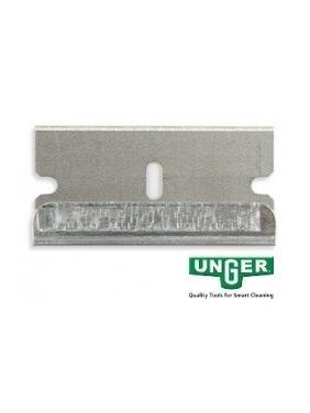 Peiliukai UNGER BLADE 4cm (5vnt.)