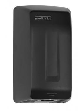 Hand Dryer Smartflow, black