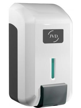 Soap-foam dispenser JVD Cleanline Foam