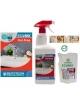 Nukalkintojas (higieniškas) ECOMIX KAL-FREE