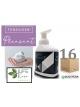 Hand wash foam TENSOGEN PLEASANT 500mlx16units