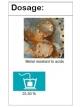 Rūdžių valiklis AQUAGEN REMOVEX (dekapiravimo poveikis)