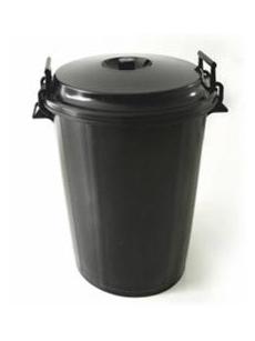 Atliekų dėžė WASTE BIN 50L