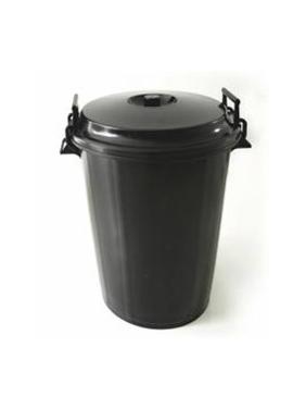 Atliekų dėžė WASTE BIN 100L