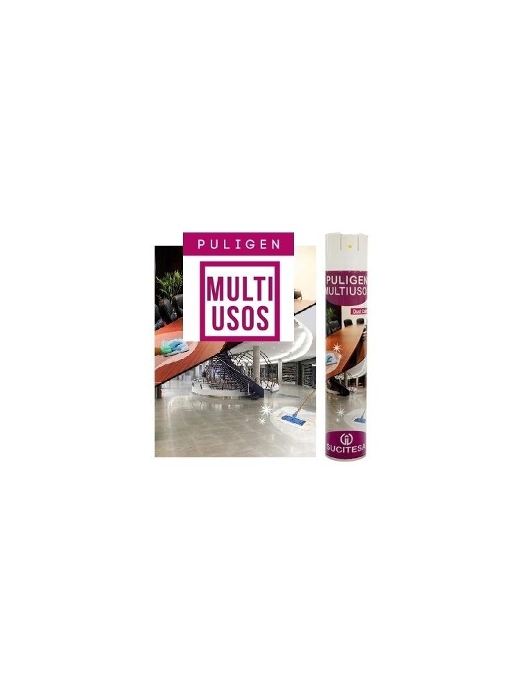 Antistatinis dulkių valiklis PULIGEN MULTIUSOS SP