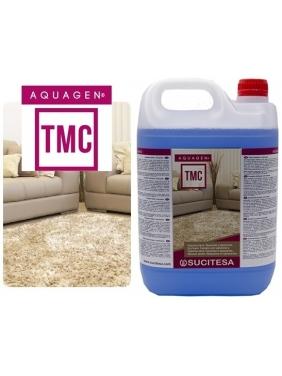 Sausa puta kilimams ir apmušalams AQUAGEN TMC 5L