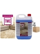 Dry foam for carpets and upholstery AQUAGEN TMC 5Kgx4units