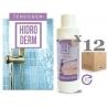 Cream soap TENSOGEN HIDRODERM