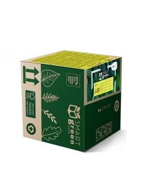 Ekologiškas ploviklis indaplovėms NAT.CARE WASHMATIC45, 10L (SGS)