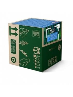 Rinse aid machine dishwasher NAT.CARE RISEMATIC65, 10L