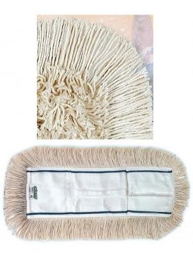 Medvilninės grindų šluostės MASTER MOP