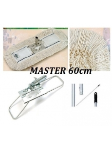 Floor cleaning set MASTER 60cm