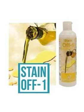 Stain remover grease STAIn OFF-1
