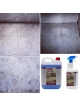 Dry foam for carpets and upholstery AQUAGEN TMC 1L