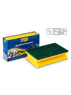 Sponge JUNBO GRIP XXL 15x9x4,5cm