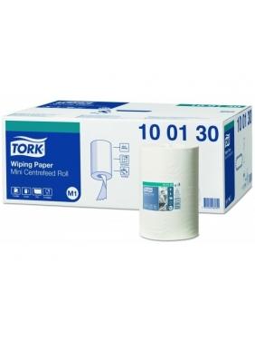 Paper roll M1 TORK Advanced Centerfeed Roll (11units)