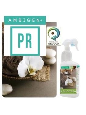 PACO ROBANNE parfum analog air freshener AMBIGEN PR