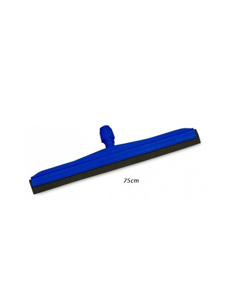 Nylon Floor-Squeegee 75cm